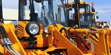 tracteurs-accessoires